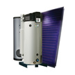 A.O. Smith SGS+IT boilers solaires au gaz